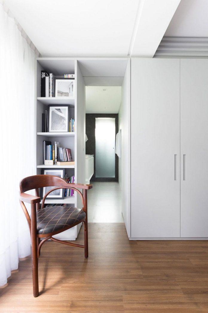 plaza-minimalist-apartment-designed-ambidestro-porto-alegre-brazil-27