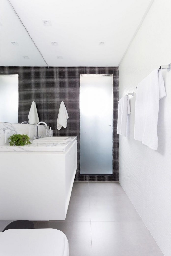 plaza-minimalist-apartment-designed-ambidestro-porto-alegre-brazil-28