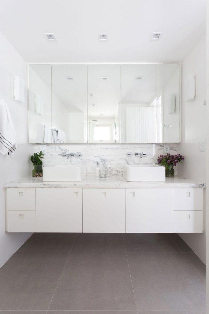 plaza-minimalist-apartment-designed-ambidestro-porto-alegre-brazil-29