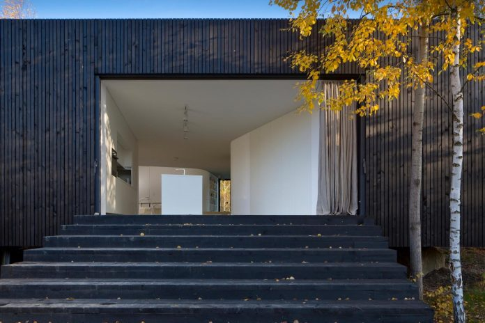 prototype-family-house-built-former-granite-quarry-posazavi-czech-republic-a69-architekti-05