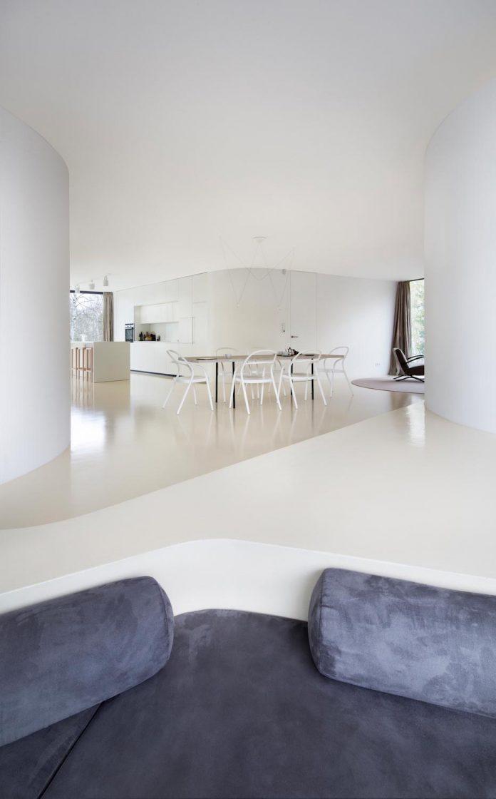 prototype-family-house-built-former-granite-quarry-posazavi-czech-republic-a69-architekti-08