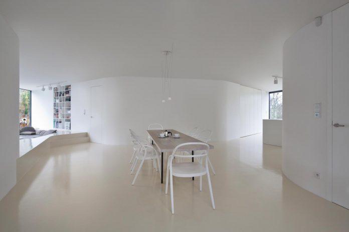 prototype-family-house-built-former-granite-quarry-posazavi-czech-republic-a69-architekti-09