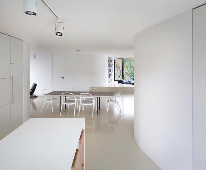 prototype-family-house-built-former-granite-quarry-posazavi-czech-republic-a69-architekti-11