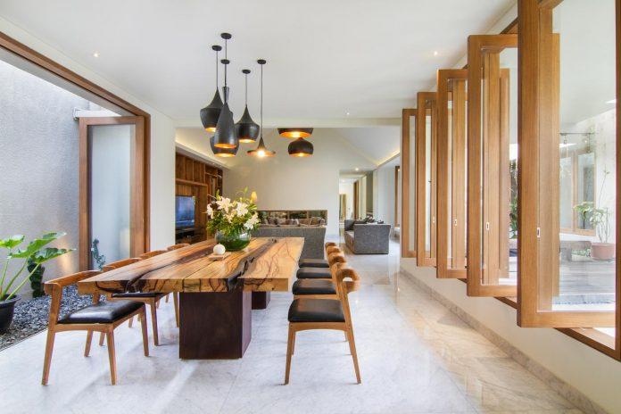 prv-a131-modern-contemporary-house-long-east-facing-land-parcel-e-re-studio-04