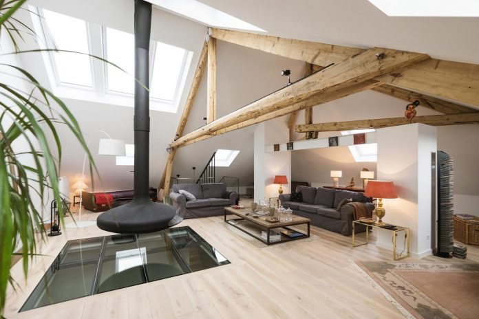 renovation-interior-transformations-1920-manor-house-luxembourg-city-eric-pigat-architectural-design-04