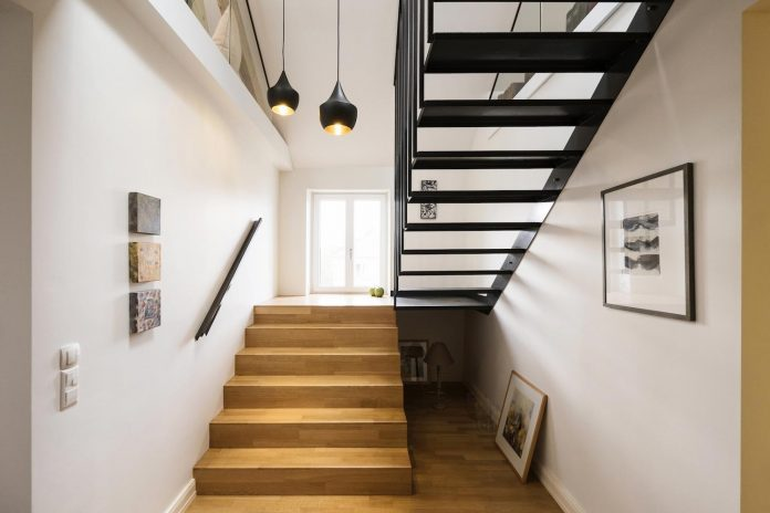 renovation-interior-transformations-1920-manor-house-luxembourg-city-eric-pigat-architectural-design-05