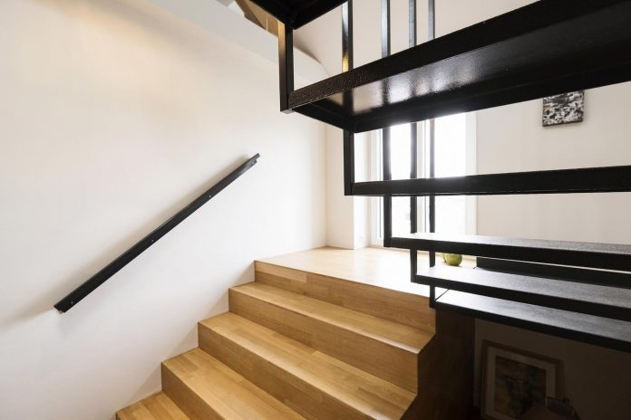 renovation-interior-transformations-1920-manor-house-luxembourg-city-eric-pigat-architectural-design-06
