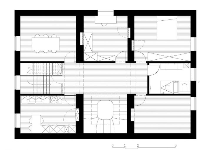 renovation-interior-transformations-1920-manor-house-luxembourg-city-eric-pigat-architectural-design-11