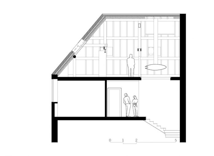 renovation-interior-transformations-1920-manor-house-luxembourg-city-eric-pigat-architectural-design-14
