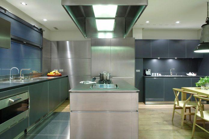 renovation-old-apartment-barcelona-made-gca-architects-04