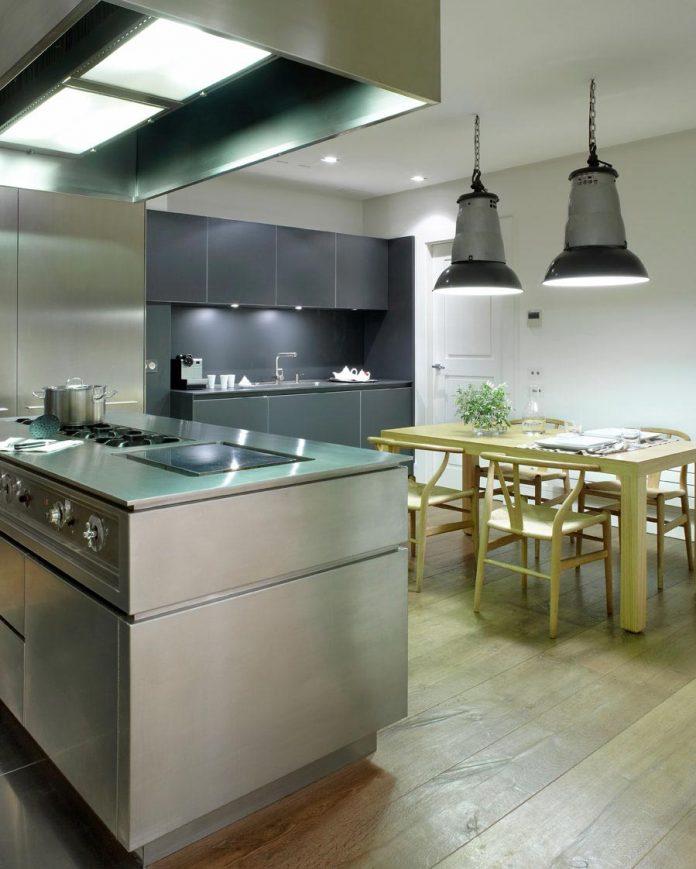 renovation-old-apartment-barcelona-made-gca-architects-05