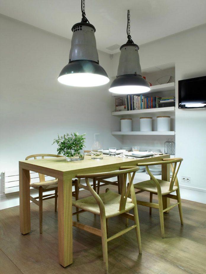 renovation-old-apartment-barcelona-made-gca-architects-07