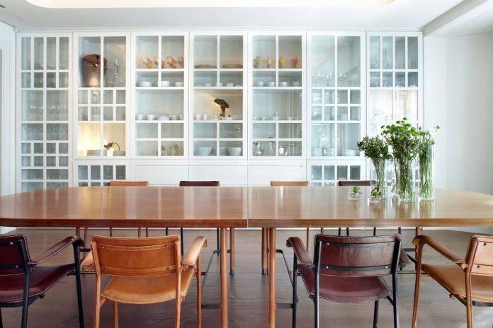 renovation-old-apartment-barcelona-made-gca-architects-08