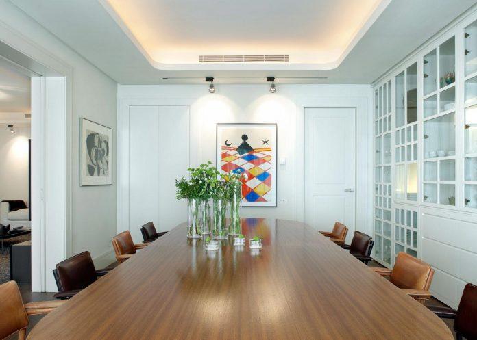 renovation-old-apartment-barcelona-made-gca-architects-09