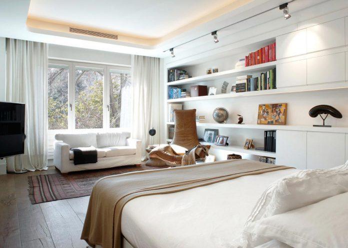 renovation-old-apartment-barcelona-made-gca-architects-10