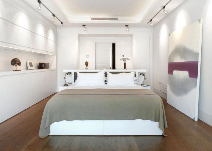 renovation-old-apartment-barcelona-made-gca-architects-11