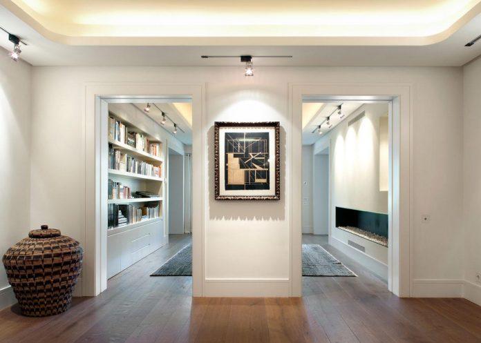 renovation-old-apartment-barcelona-made-gca-architects-12
