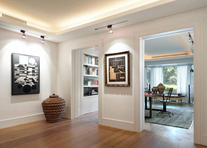 renovation-old-apartment-barcelona-made-gca-architects-13
