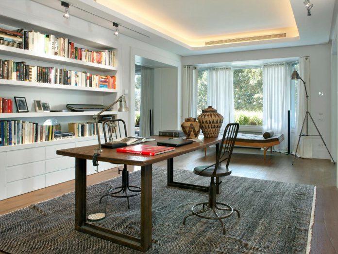 renovation-old-apartment-barcelona-made-gca-architects-14