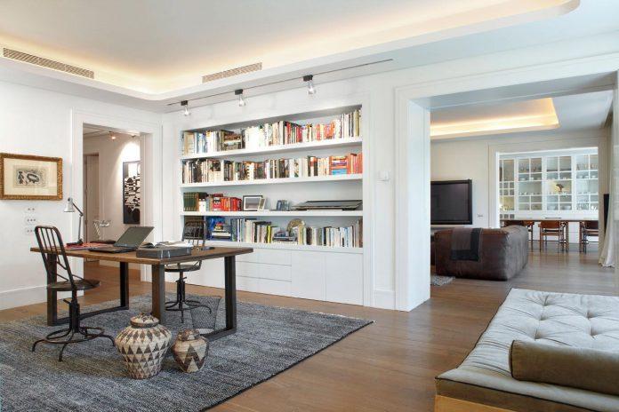 renovation-old-apartment-barcelona-made-gca-architects-15
