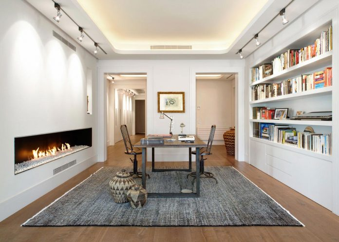 renovation-old-apartment-barcelona-made-gca-architects-16