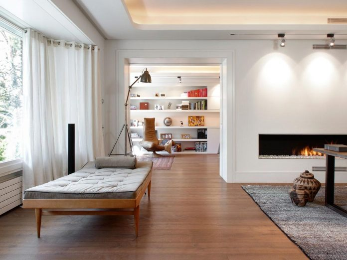 renovation-old-apartment-barcelona-made-gca-architects-17