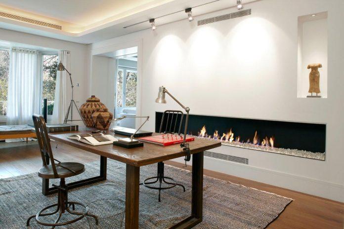 renovation-old-apartment-barcelona-made-gca-architects-18