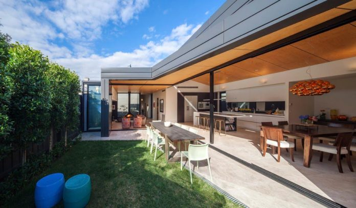 restored-detached-double-fronted-victorian-home-designed-nicholas-murray-architects-01