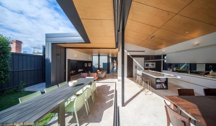 restored-detached-double-fronted-victorian-home-designed-nicholas-murray-architects-02