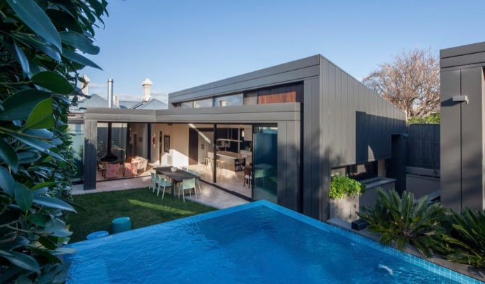 restored-detached-double-fronted-victorian-home-designed-nicholas-murray-architects-03