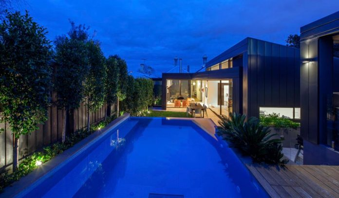 restored-detached-double-fronted-victorian-home-designed-nicholas-murray-architects-08