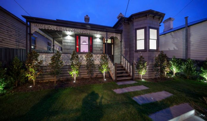 restored-detached-double-fronted-victorian-home-designed-nicholas-murray-architects-09
