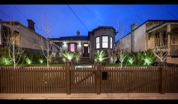 restored-detached-double-fronted-victorian-home-designed-nicholas-murray-architects-10