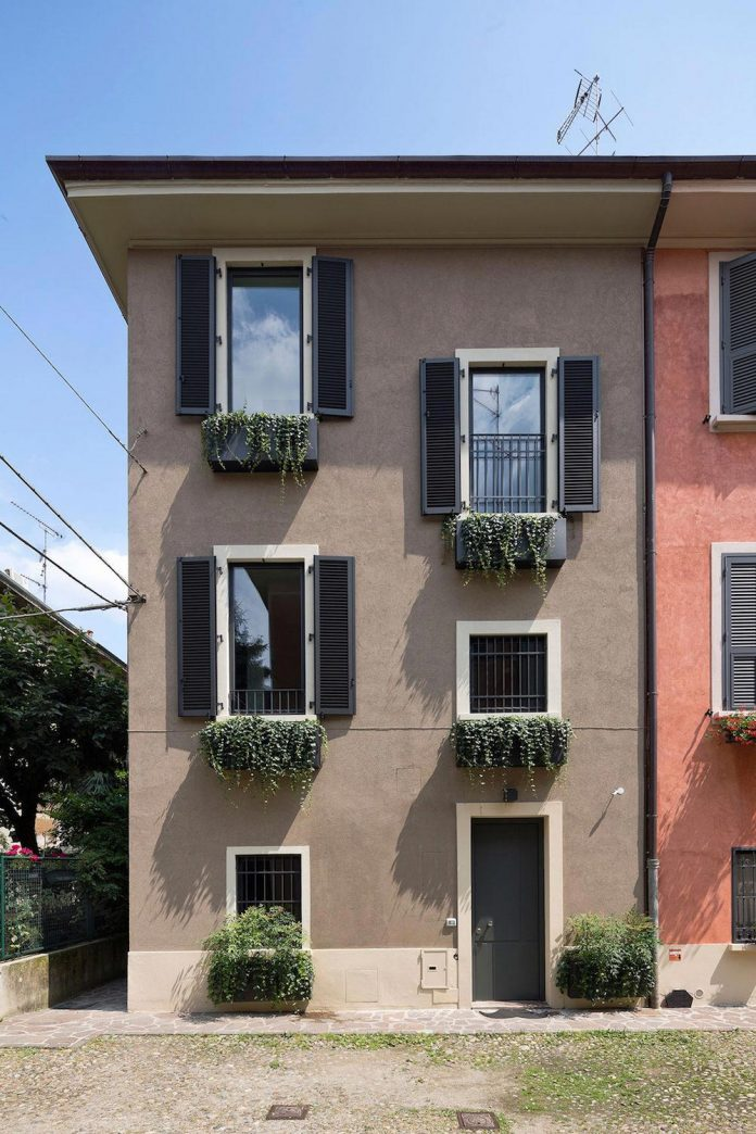 rlm-townhouse-milan-designed-westway-architects-stefano-pavia-architect-01
