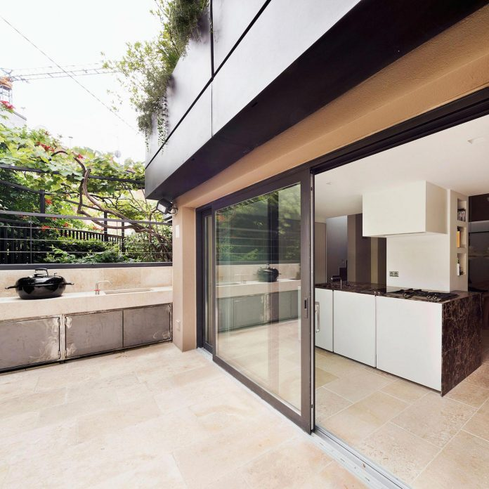 rlm-townhouse-milan-designed-westway-architects-stefano-pavia-architect-02
