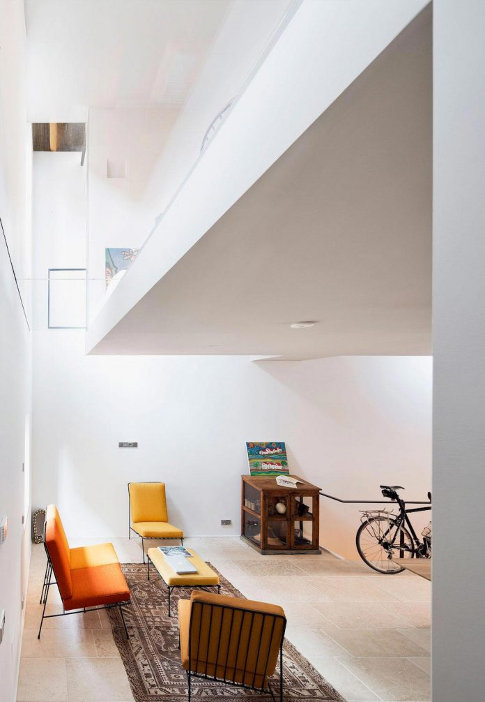 rlm-townhouse-milan-designed-westway-architects-stefano-pavia-architect-03
