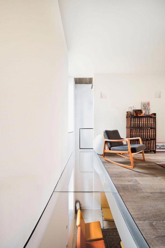 rlm-townhouse-milan-designed-westway-architects-stefano-pavia-architect-04
