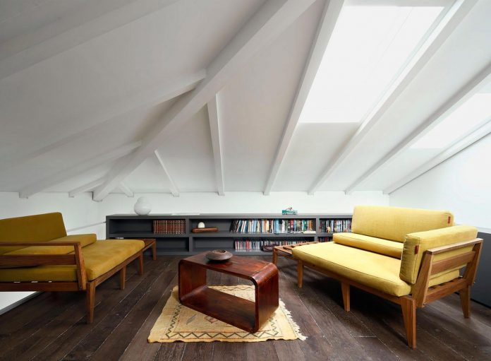 rlm-townhouse-milan-designed-westway-architects-stefano-pavia-architect-05