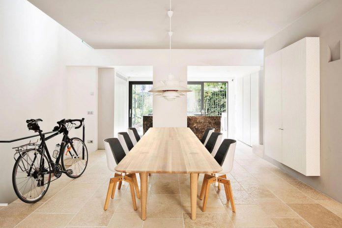 rlm-townhouse-milan-designed-westway-architects-stefano-pavia-architect-08