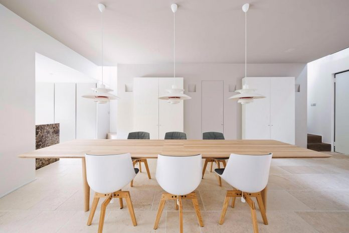 rlm-townhouse-milan-designed-westway-architects-stefano-pavia-architect-09