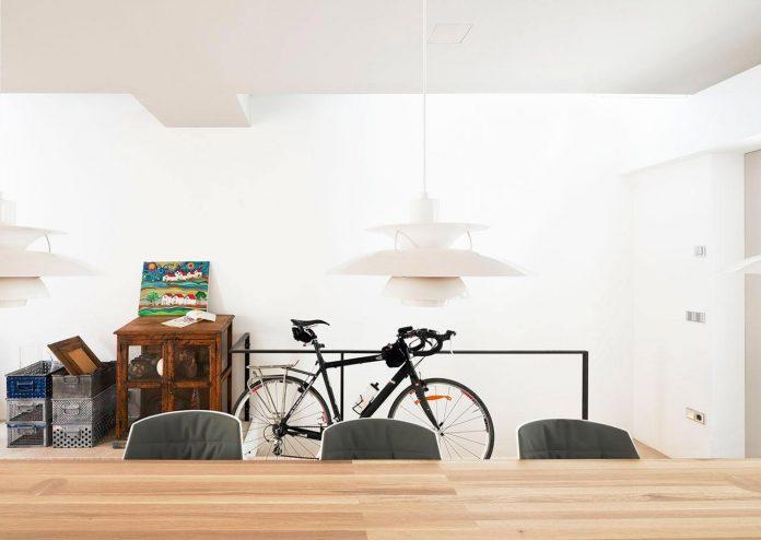 rlm-townhouse-milan-designed-westway-architects-stefano-pavia-architect-10