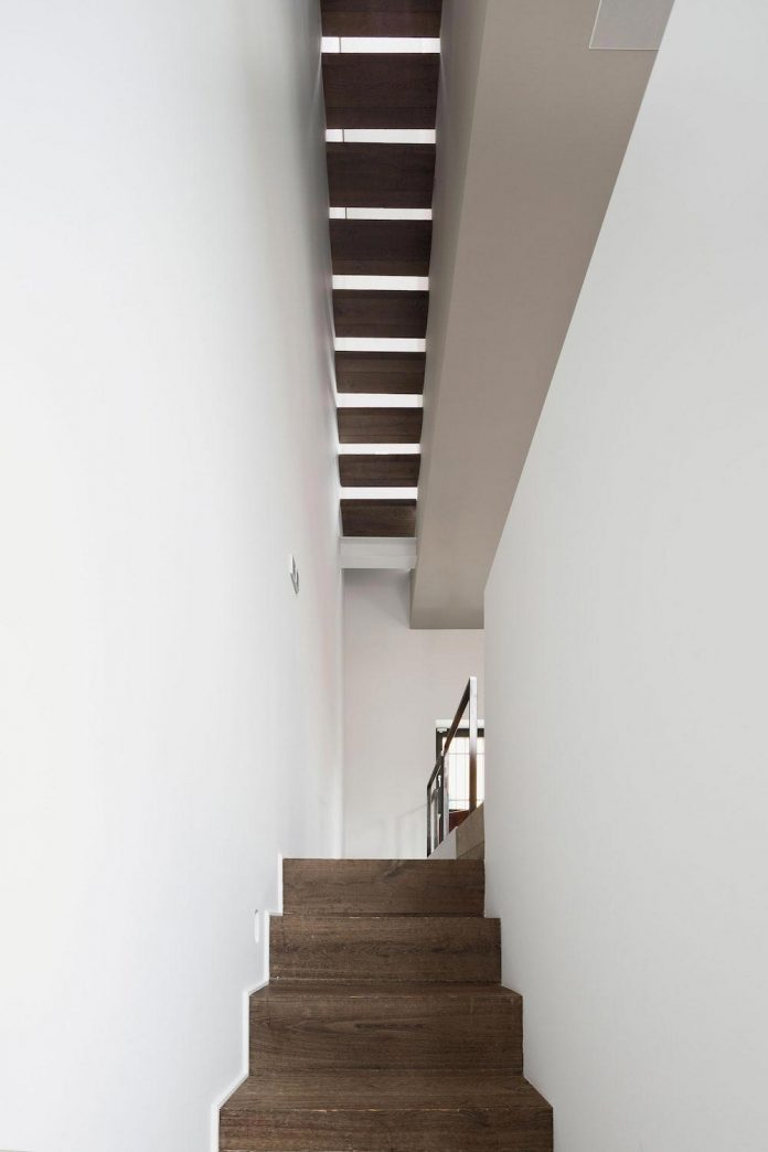 rlm-townhouse-milan-designed-westway-architects-stefano-pavia-architect-11