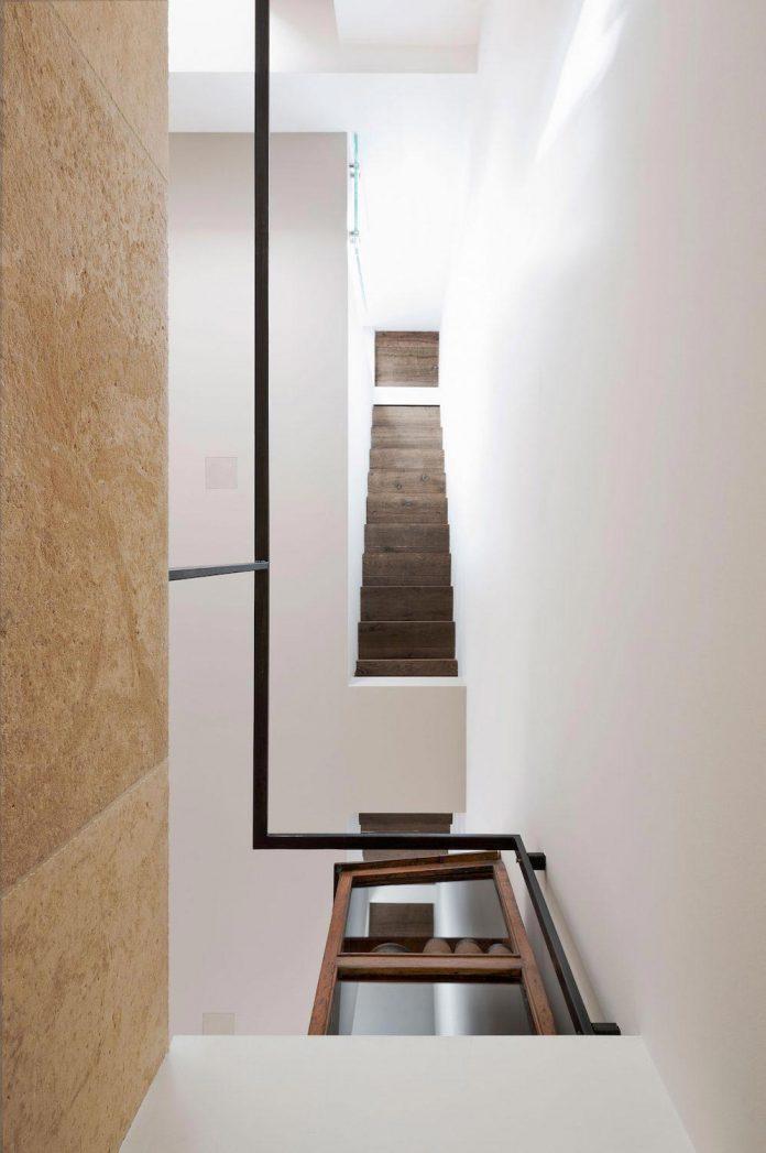 rlm-townhouse-milan-designed-westway-architects-stefano-pavia-architect-12