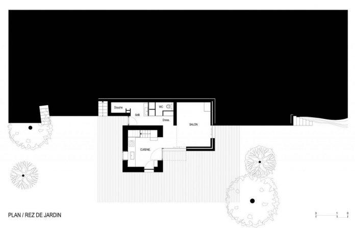 rural-home-renovation-sclos-de-contes-near-nice-france-designed-cyril-chenebeau-architecte-23