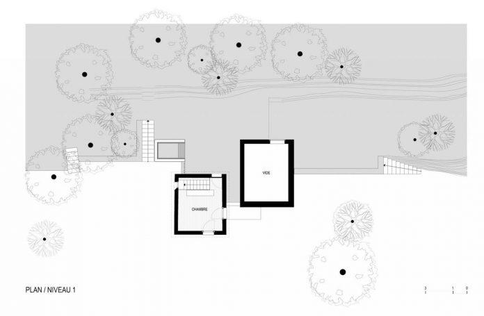 rural-home-renovation-sclos-de-contes-near-nice-france-designed-cyril-chenebeau-architecte-24