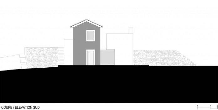 rural-home-renovation-sclos-de-contes-near-nice-france-designed-cyril-chenebeau-architecte-25