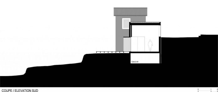 rural-home-renovation-sclos-de-contes-near-nice-france-designed-cyril-chenebeau-architecte-26