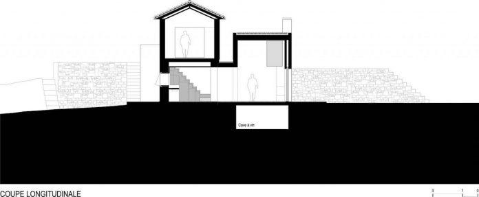 rural-home-renovation-sclos-de-contes-near-nice-france-designed-cyril-chenebeau-architecte-27