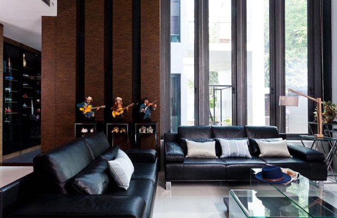sammakorn-contemporary-residence-bangkok-designed-archimontage-design-fields-sophisticated-07