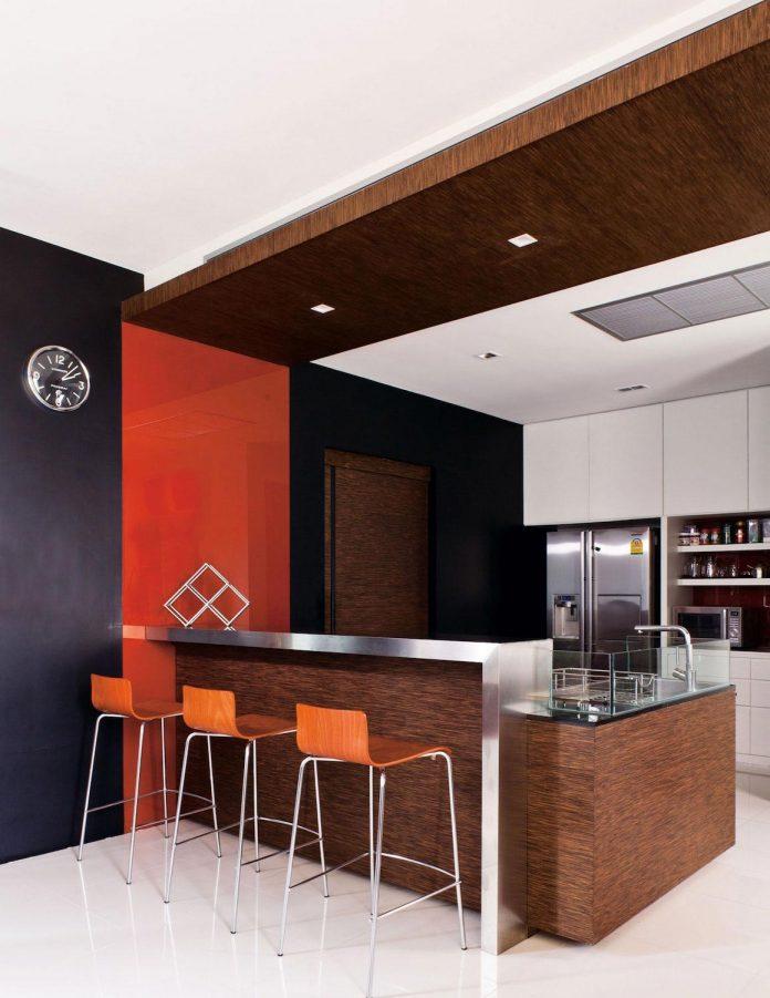 sammakorn-contemporary-residence-bangkok-designed-archimontage-design-fields-sophisticated-08